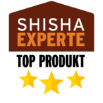 M. Rosenfeld Premium Shisha Big ONE