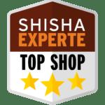 Top Shop Shisha Deluxe