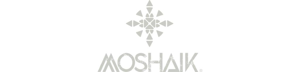 Moshaik Logo