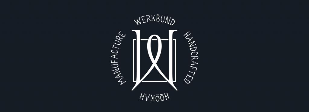 Werkbund Logo